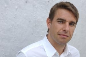 Bo Elgaard Larsen
