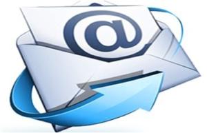 Mail - sidste forsøg